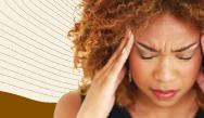 Getting Ahead of Migraine: Integrating Preventive Strategies Into Migraine Care