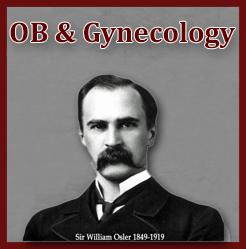 Osler OB-Gyn Board Reviews