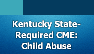 Domestic Violence 3 Hour for Kentucky Health Professionals