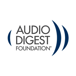 The Audio Digest Emergency Medicine Board Review, Second Edition