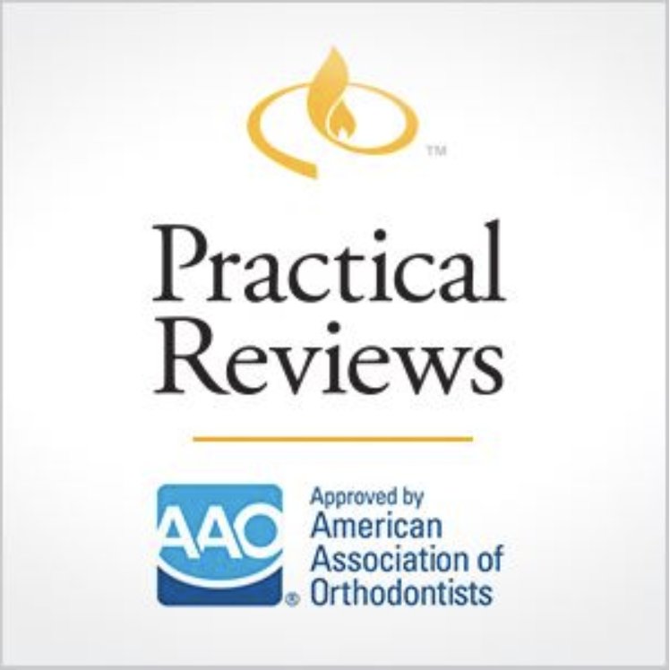 Practical Reviews in Orthodontics