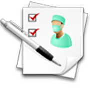 Surgery Safety Checklist