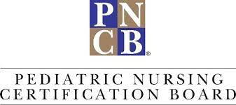 Pediatric Nursing Certification Board PNCB