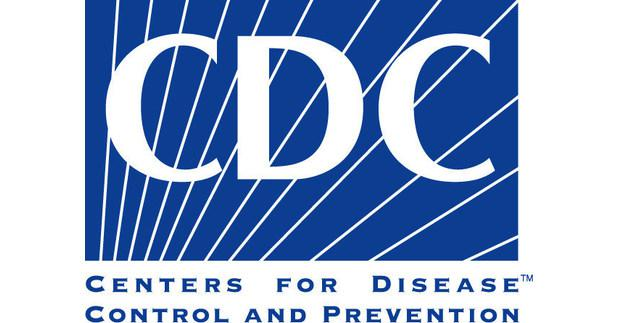 CDC Criteria to Guide Evaluation and Laboratory Testing for COVID-19