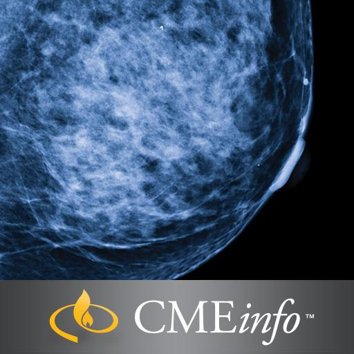 UCSF Breast Imaging: University of California San Francisco Clinical Update (SA-CME)