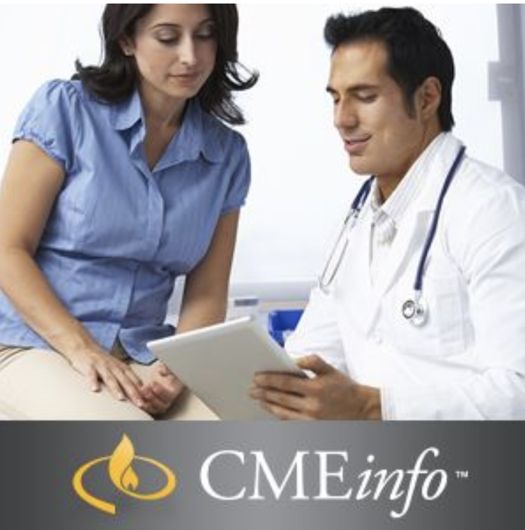 Internal Medicine Board Certification and Recertification Review – University of California San Francisco Board Review