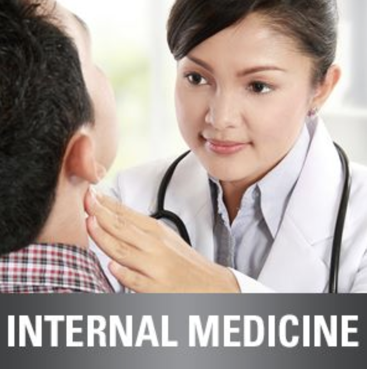 Internal Medicine CME Online Bundle: Board Review – Journal Summaries – $500 Amazon Gift Card