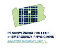 The Pennsylvania College of Emergency Physicians (PACEP)