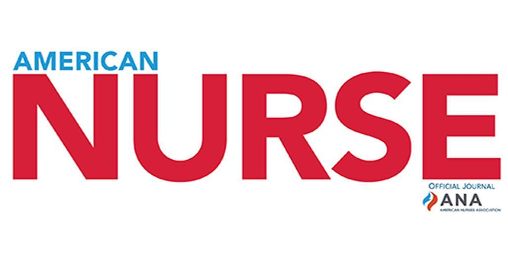 American Nurse Journal
