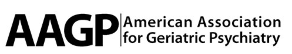 American Association for Geriatric Psychiatry Learning Center