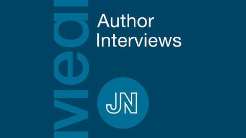 JAMA Internal Medicine Author Interviews: Covering research, science, & clinical practice in general internal medicine and subspecialties