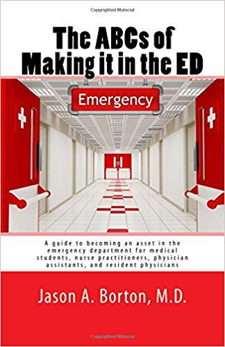 The ABCs of Making it in the ED