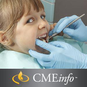 Foundations in Pediatric Dentistry: The Oakstone Institute Board Review