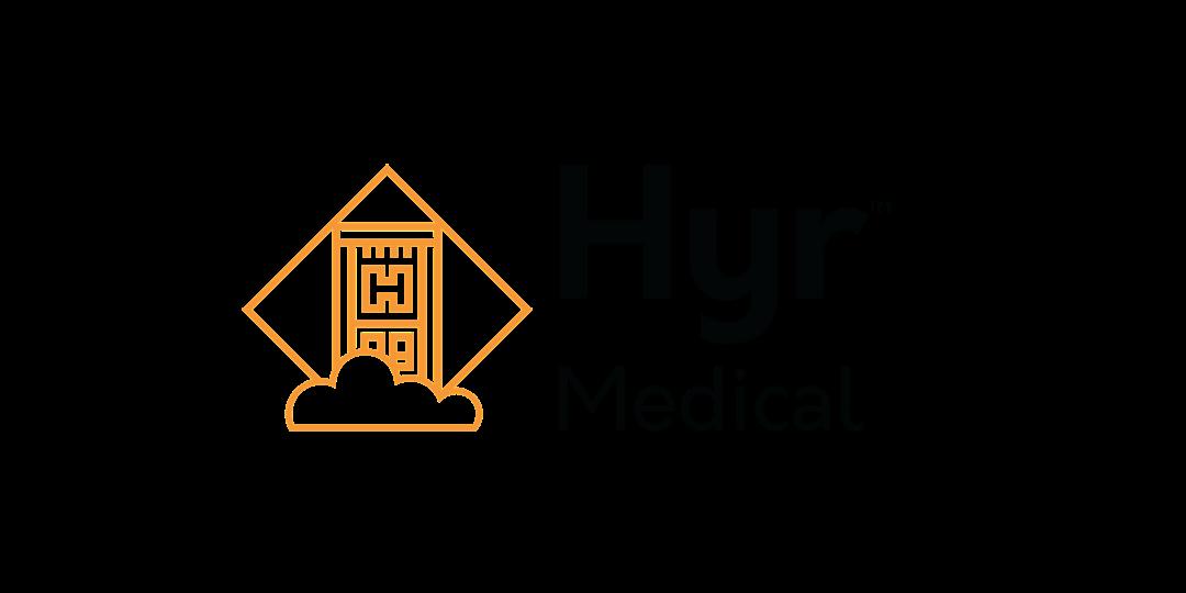 Hyr Medical