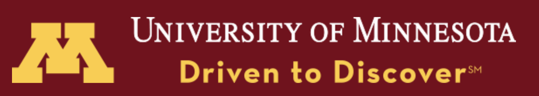 University of Minnesota CME Courses