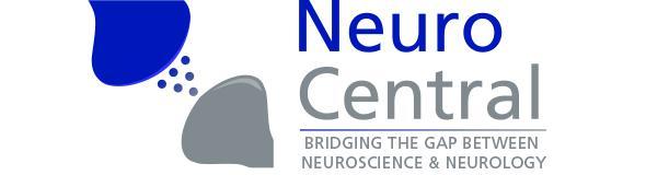 Neuro Central
