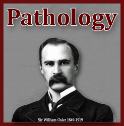 Osler Pathology Board Reviews