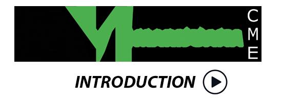 Medical Marijuana CME