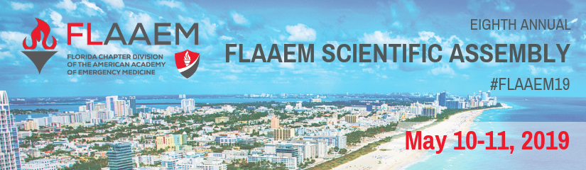 FLAAEM Scientific Assembly