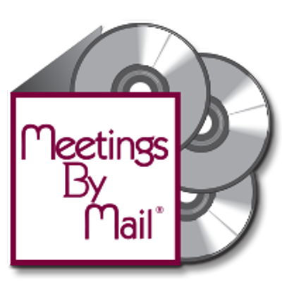 Meetings by Mail