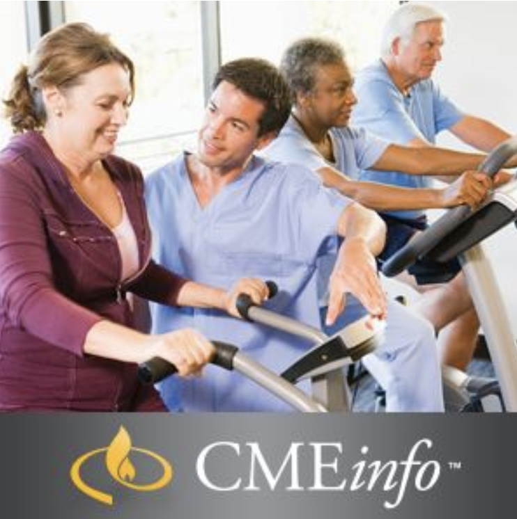 NYU Intensive Review of Physical Medicine and Rehabilitation: NYU School of Medicine Board Review