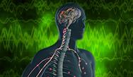 Addressing Unmet Needs in Patients with Epilepsy