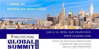 InnovatorMD Global Summit
