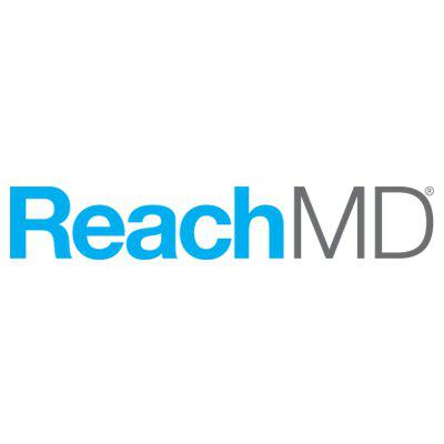 ReachMD Hot Topics in Allergy