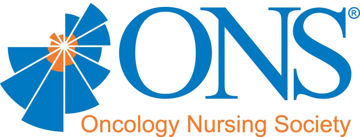 Oncology Nursing Society ONS