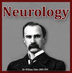 Osler Neurology Board Reviews