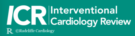 Interventional Cardiology Review (ICR)