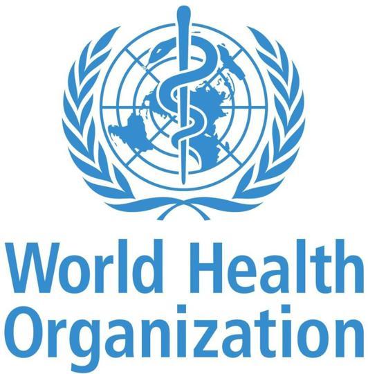 World Health Organization Coronavirus disease (COVID-2019) situation reports