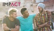 HIV Prevention in LGBTQ Community
