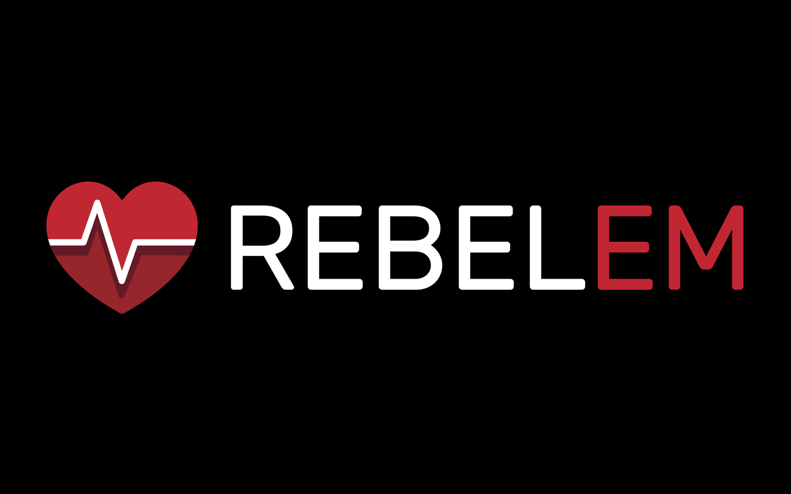 Rebel EM