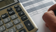 Financial Statements - Understand and Analyze